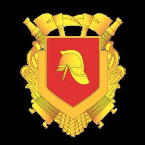 logos_brandweer