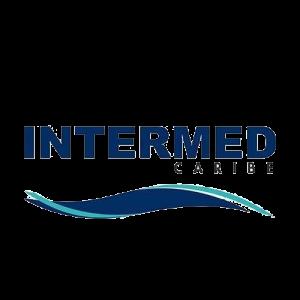 logos_intermed