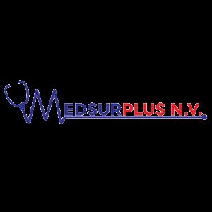logos_medsurplus