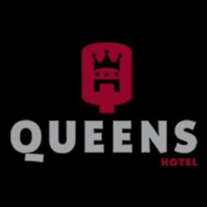 logos_queens